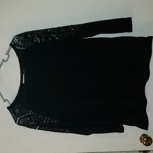Womens old navy top
